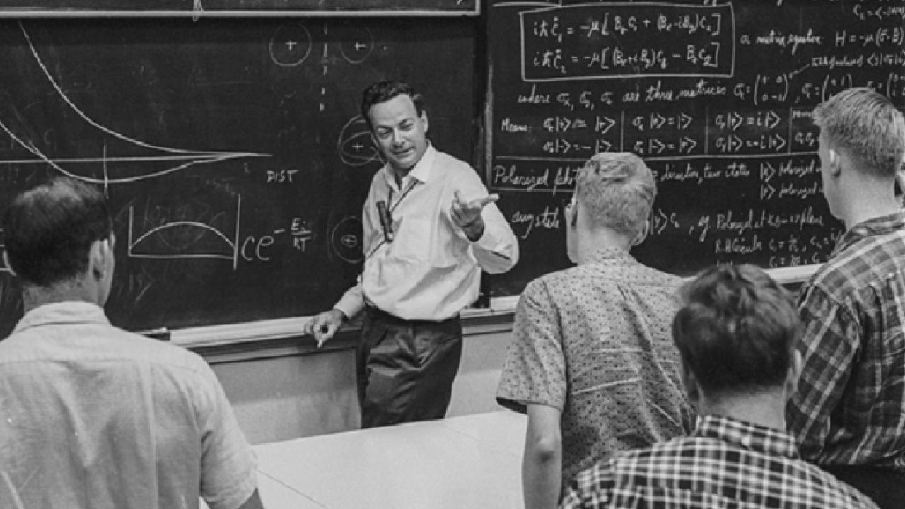 Nobel-díjas fizikusra emlékeztek Füreden