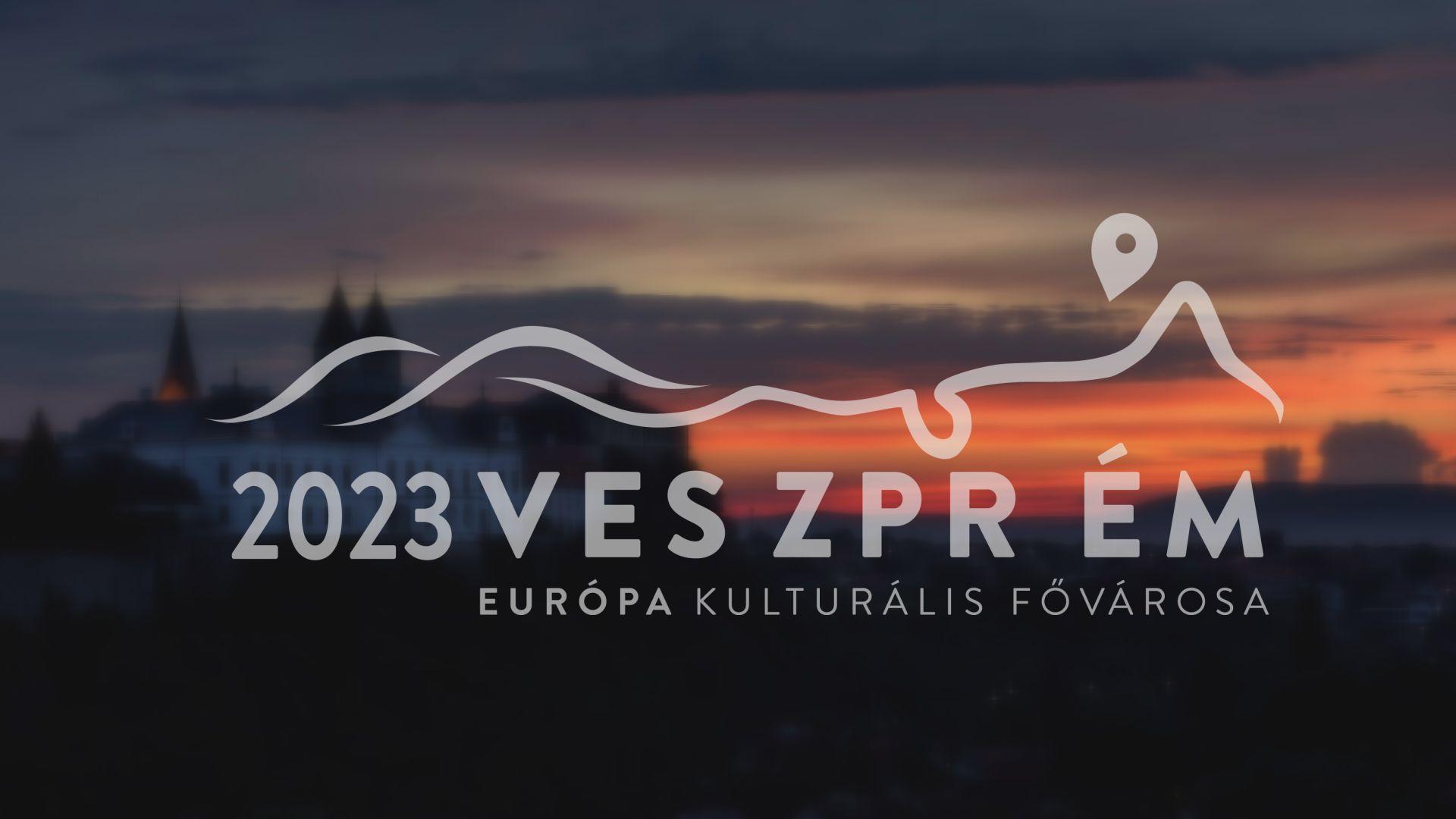 Európa kulturális fővárosa lesz Veszprém és a balatoni régió